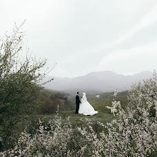 Wedding photographer Zagid Ramazanov (Zagid). Photo of 12.05.2017
