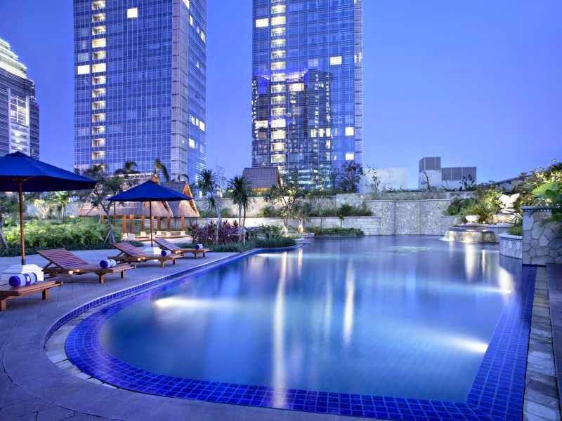 """Résultat de recherche d'images pour """"l'hotel TERMAHAL DI JAKARTA"""""""