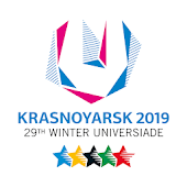 Winter Universiade 2019