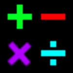 QuikMath Icon