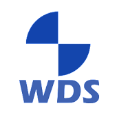 WDS for Android Free (RU)
