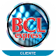 Bcl Express - Cliente Download on Windows