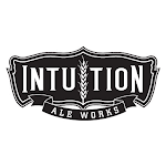 Logo of Intuition Ale Works Golden Spiral
