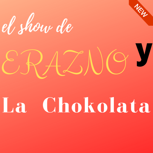 Chokolata la (3