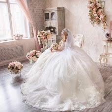 Wedding photographer Tatyana Omelchenko (TatyankaOM). Photo of 15.05.2017