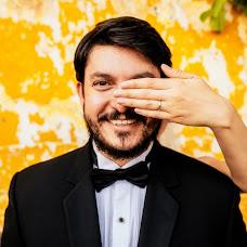 Свадебный фотограф Rogelio Escatel (RogelioEscatel). Фотография от 10.10.2019