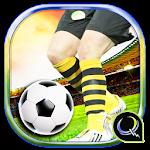 Real Football 2016-2050 1.1