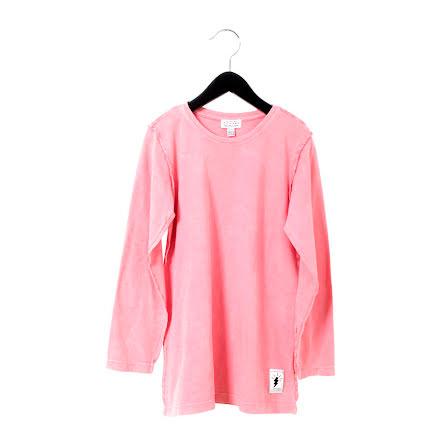 Civiliants Dress Pink