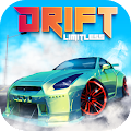 Drift - Car Drifting Games : Car Racing Games APK