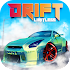 Drift - Car Drifting Games : Car Racing Games