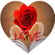 love verses to fall in love love verses