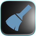 Auto Memory Cleaner | Booster icon