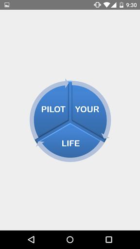 Pilot Your Life