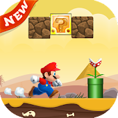 Tips OF Game Super Mario Run