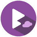 superwall video tapeter APK