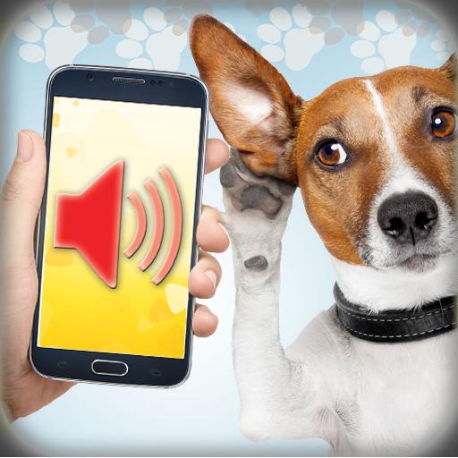 狗翻譯(模擬器) 休閒 App LOGO-硬是要APP
