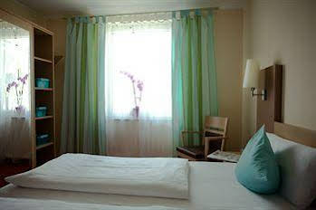 Apartments Hotel Petersburg