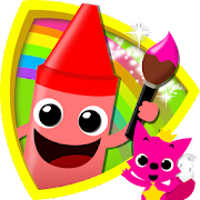 App Kids Coloring Fun APK for Windows Phone