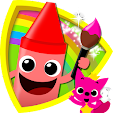 Kids Colori.. file APK for Gaming PC/PS3/PS4 Smart TV