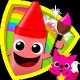 Kids Coloring Fun file APK Free for PC, smart TV Download