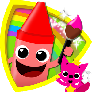 Kids Coloring Fun - Android Apps on Google Play