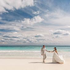 Wedding photographer Kristina Diptych (diptychstudio). Photo of 29.11.2018