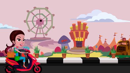 冒險必備免費app推薦|Escape Game Now-33線上免付費app下載|3C達人阿輝的APP
