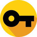 Secure VPN Client MASTER icon