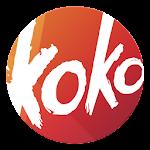 Koko - Dating & Flirting to Meet Epic New People 2.7.1