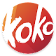 Koko - Dating & Flirting to Meet Epic New People Android apk