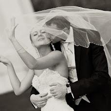 Wedding photographer Olesya Ponomarenko (Olesya). Photo of 02.03.2013