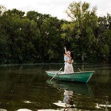 Wedding photographer Dmitriy Rabeev (phto-sansay). Photo of 14.05.2013