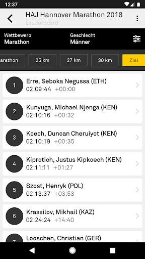 mika:timing events screenshot 3