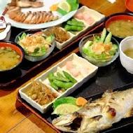 【金山】塔帕笠屋日式料理
