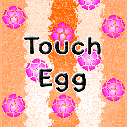 Touch Egg - Casual Game - Apps on Google Play