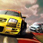 My Crazy Car HD - Free Racing Game