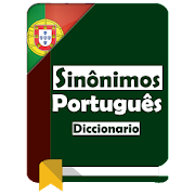 Portuguese Synonym Dictionary