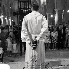 Photographe de mariage Nicolas Grout (grout). Photo du 27.07.2018