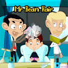 Mr Bean In Hair Saloon APK