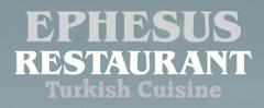 ephesusrestaurant