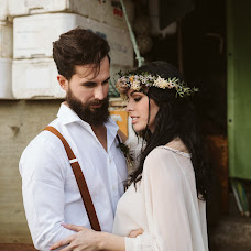 Wedding photographer João Barnabé (joaobarnabe). Photo of 25.04.2018