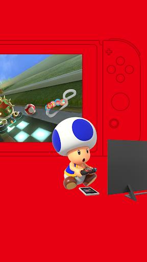 Nintendo Switch Online 1.4.1 PC u7528 5
