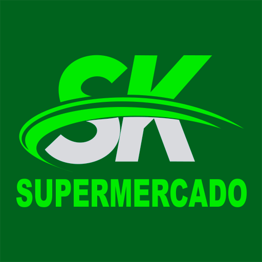 SK Supermercado