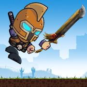 Fight Flare : Final Battle APK