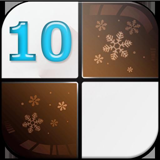 Piano Tiles 10
