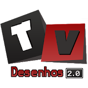 Tv Desenhos JL