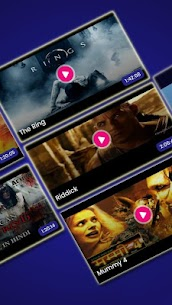 Hollywood Hits Movies App Download For Android 3