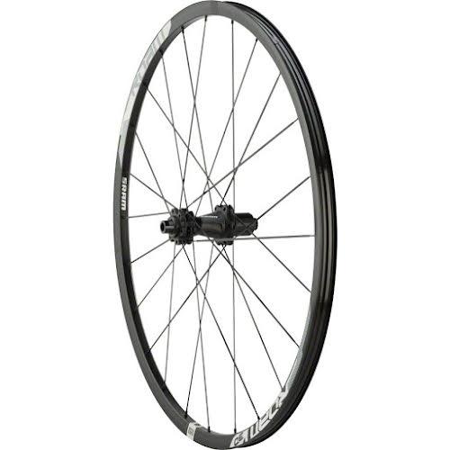 """SRAM ROAM 30 Rear 29"""" Wheel, 12x148, Shimano Freehub"""