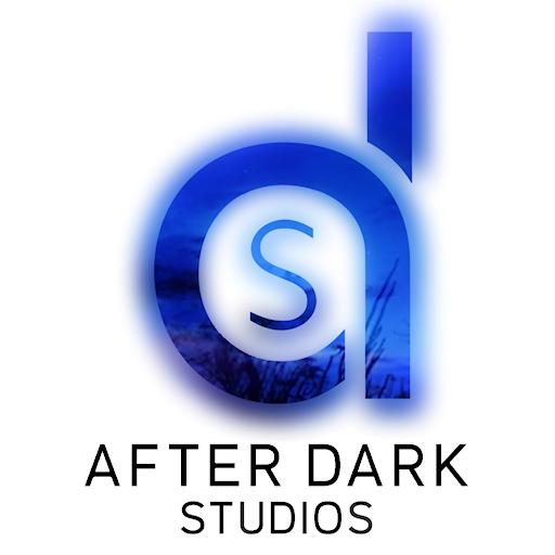After Dark Studios Ltd avatar image