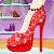 S  Designer - High Heels file APK for Gaming PC/PS3/PS4 Smart TV